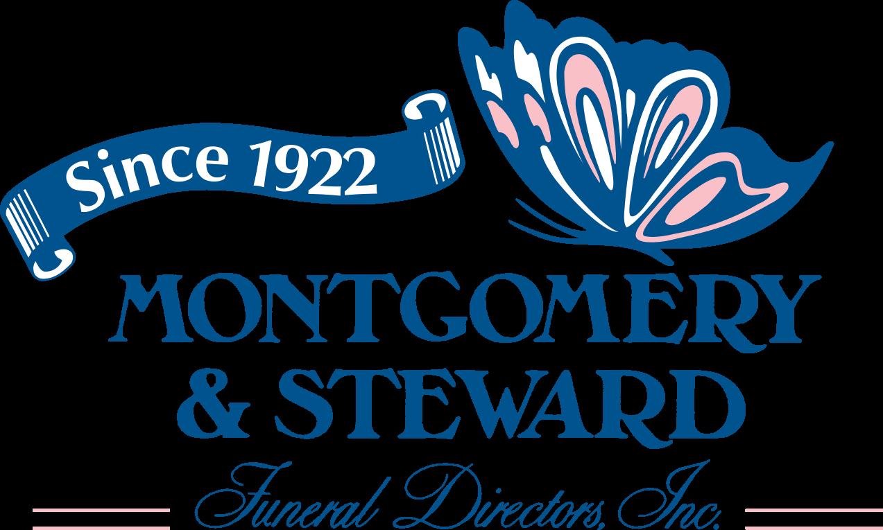 Montgomery & Steward Logo