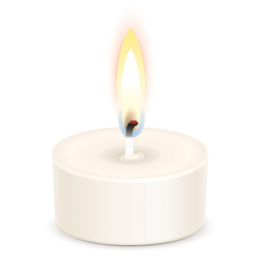 CandleImage